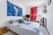 Appartement Aubagne • 65m² • 3 p.