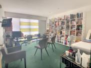 Appartement Lorient • 220m² • 10 p.