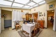 Villa Castelnaudary • 151m² • 7 p.