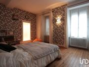 Maison Le Lion d Angers • 311m² • 12 p.