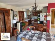 Maison Pontivy • 120 m² environ • 5 pièces