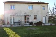 Maison Maizieres les Metz • 148 m² environ • 9 pièces