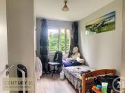 Appartement Drancy • 52m² • 3 p.
