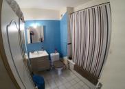 Appartement Toulouse • 31m² • 1 p.