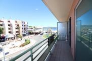 Appartement Cavalaire sur Mer • 39m² • 2 p.