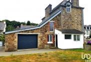 Maison Lamballe • 170m² • 8 p.