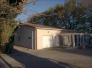 Maison Caussade • 410 m² environ • 21 pièces