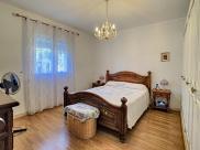 Villa Sausset les Pins • 90m² • 4 p.