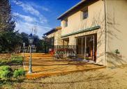 Villa Vinzelles • 106m² • 5 p.