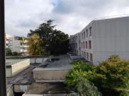 Appartement Grenoble • 78 m² environ • 4 pièces