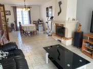 Maison Chateaubriant • 128m² • 6 p.