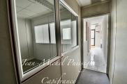 Bureau St Gaudens • 72m² • 4 p.