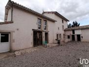 Maison Bourg de Peage • 179m² • 5 p.