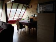 Local commercial Chateauneuf du Faou • 600m² • 1 p.