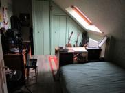 Maison Ozouer le Voulgis • 116m² • 6 p.