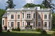 Location vacances Saint Denis de l'Hotel (45550)
