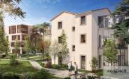 Appartement Montpellier • 92m² • 4 p.