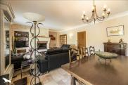 Maison Cazes Mondenard • 160m² • 6 p.