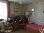 Maison Lucay le Male • 98m² • 4 p.