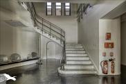 Maison Caussade • 500 m² environ • 8 pièces