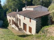 Maison Dompierre sur Charente • 173m² • 5 p.