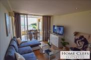 Appartement Theoule sur Mer • 34 m² environ • 2 pièces