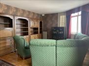 Appartement Montlucon • 69 m² environ • 2 pièces