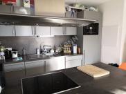 Appartement Sarzeau • 45 m² environ • 2 pièces