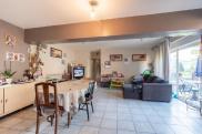 Maison St Michel sur Savasse • 169m² • 7 p.