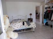 Villa St Laurent de la Cabrerisse • 162 m² environ • 8 pièces