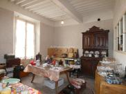 Maison Pierrevert • 86m² • 5 p.