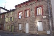 Appartement Monistrol sur Loire • 58m² • 4 p.