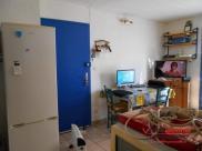Appartement Le Barcares • 24 m² environ • 2 pièces