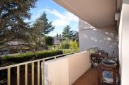 Appartement Les Pennes Mirabeau • 78m² • 4 p.