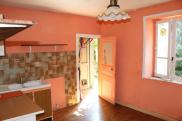 Maison La Jonchere St Maurice • 93m² • 5 p.