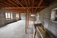 Maison Lamastre • 98m² • 4 p.