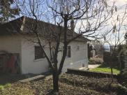 Maison Argenteuil • 145 m² environ • 8 pièces