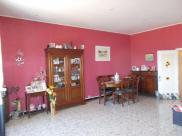 Maison Beaumont de Pertuis • 160m² • 7 p.