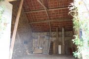 Maison Autun • 122 m² environ • 7 pièces