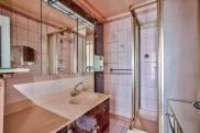 Appartement Viry Chatillon • 70m² • 4 p.