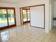 Appartement Douvaine • 42m² • 2 p.