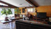 Maison Hauterives • 179m² • 6 p.
