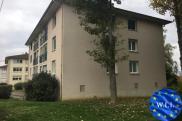 Appartement Frouard • 56m² • 3 p.