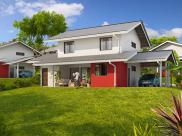 Maison Remire Montjoly • 96m² • 4 p.