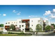 Appartement Toulouse • 67m² • 3 p.