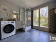 Maison Le Chatelet en Brie • 120m² • 5 p.