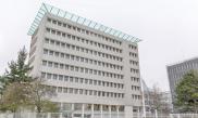 Bureau Velizy Villacoublay • 1 717m²