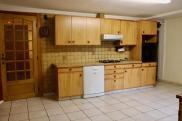 Maison Domgermain • 90 m² environ • 3 pièces