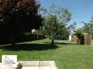 Maison Dormans • 91m² • 4 p.