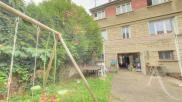 Maison Montreuil • 175 m² environ • 7 pièces